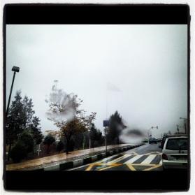 مه :))